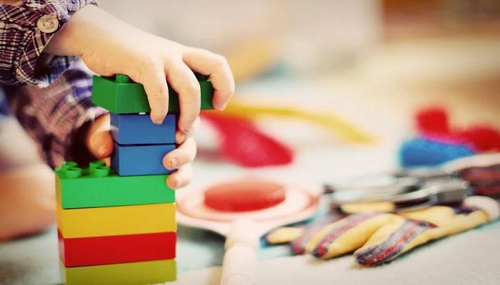 Animación infantil: Las mejores ideas de entretenimiento
