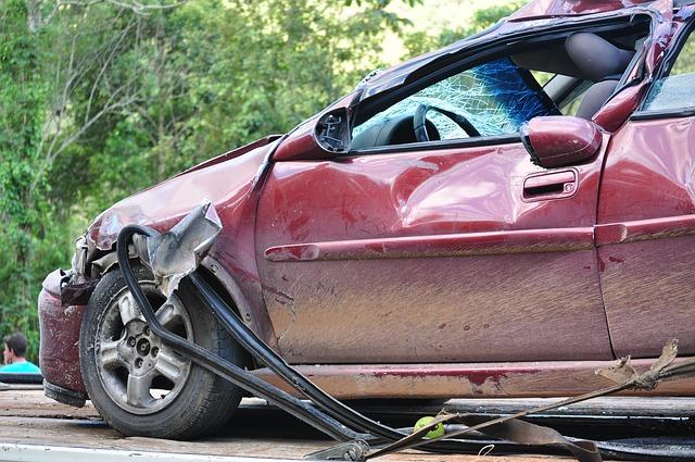 elegir seguro de coche